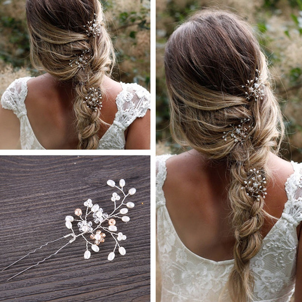 hair, pageant, hair jewelry, Crystal