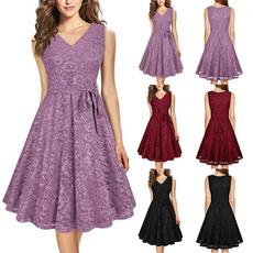 dressesforwomen, Lace, Dresses, Evening Dress