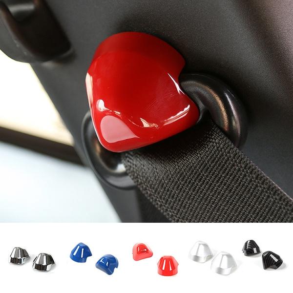 Fashion Accessory, Fashion, seatbelt, mustang