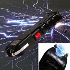 Flashlight, torchlight, safetyampsecurity, led