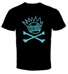 mensummertshirt, Mens T Shirt, Funny T Shirt, ween