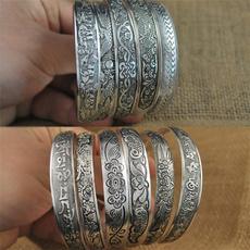 openbracelet, Jewelry, Gifts, Vintage