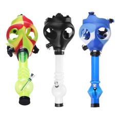 waterpipemask, hookahmask, hookahpipe, Masks
