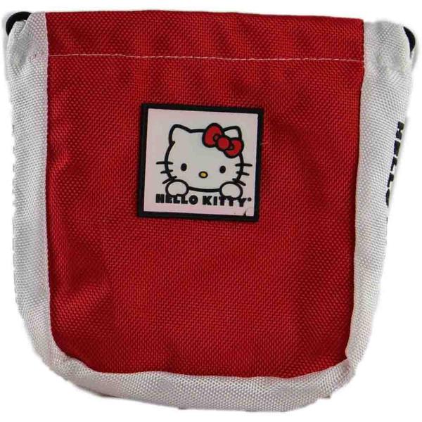 Bags, Golf, Sanrio Hello Kitty, Pouch