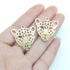 Head, Fashion, Jewelry, gold