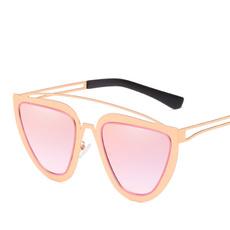pink, sunshadesunglasse, highdefinitioneyewear, Fashion
