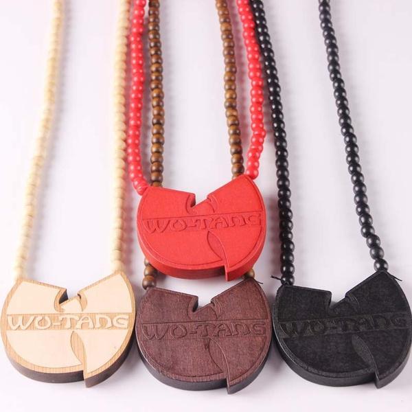 Wood, Fashion, Jewelry, Necklaces Pendants
