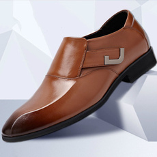 casual shoes, laceupshoe, formalshoe, leather shoes