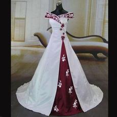 gowns, Bridal wedding, Dress, Wedding