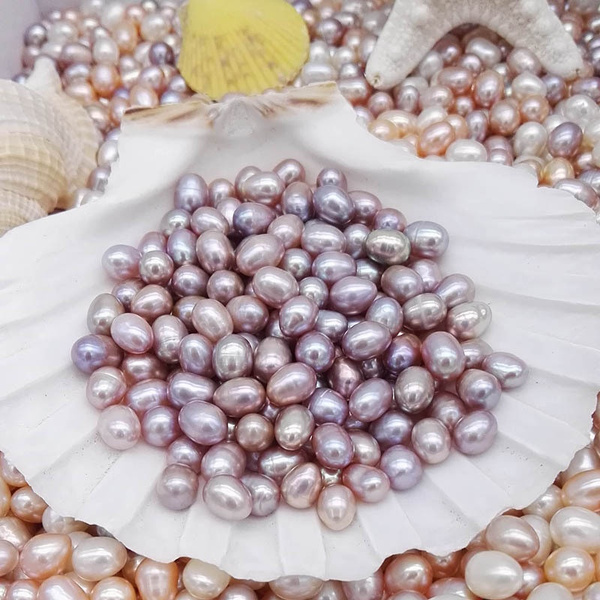 oysterspearl, pearl jewelry, Love, Jewelry