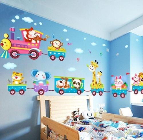 nursery, Decor, art, Home Decor