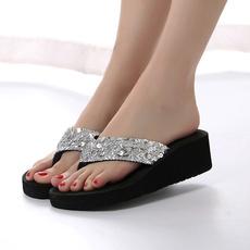 nonslipslipper, Summer, Exterior, beach shoes