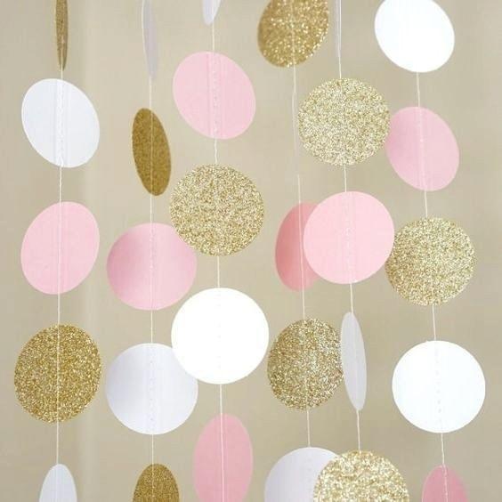 hangingdecoration, Home Decor, birthdaypartydecoration, eventsparty
