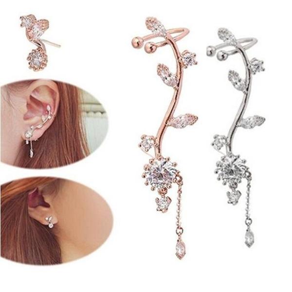Tassels, Flowers, Jewelry, Pins