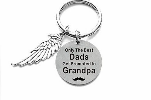 Graduation Gift, zipperpurse, bff, Gifts