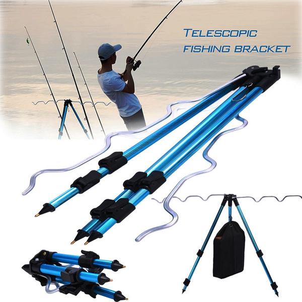 sportsampoutdoor, fishingrodholdercase, fishinggearaccessorie, fishingrodrack