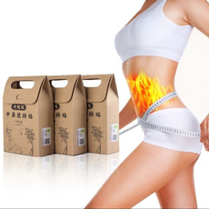 slimpatchreview, slim, loseweight, Chinese