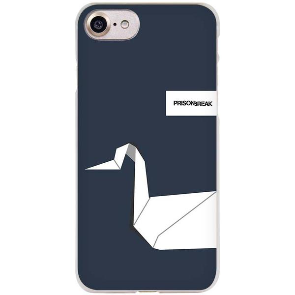 Michael Scofield Prison Break T Bag Fashion Phone Case Gay Soft Silicone TPU Cover For IPhone 5 5s SE 6 6S 6Plus 6sPlus 7 7plus 8 8plus X Back Cover ...