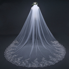 laceedge, Ivory, Lace, Bride