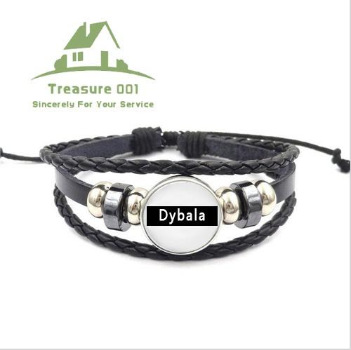 Beaded Bracelets, teamlogobracelet, sportsbracelet, Star