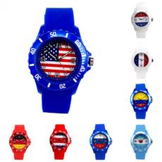 kidswatch, dial, quartz, Gifts
