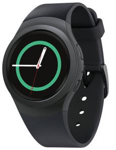 gear, Samsung, s2, Reloj