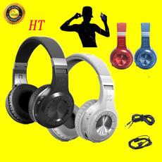 Headset, Microphone, Earphone, Bass