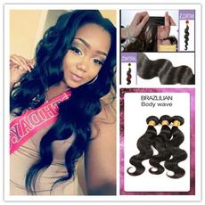 hair, hairweft, Beauty, 100% human hair