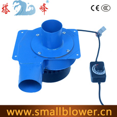 centrifugetube, pipefan, blowerfan, steplessfan