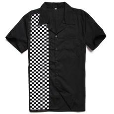 mensplussizeshirt, Plus Size, Cotton Shirt, Shirt