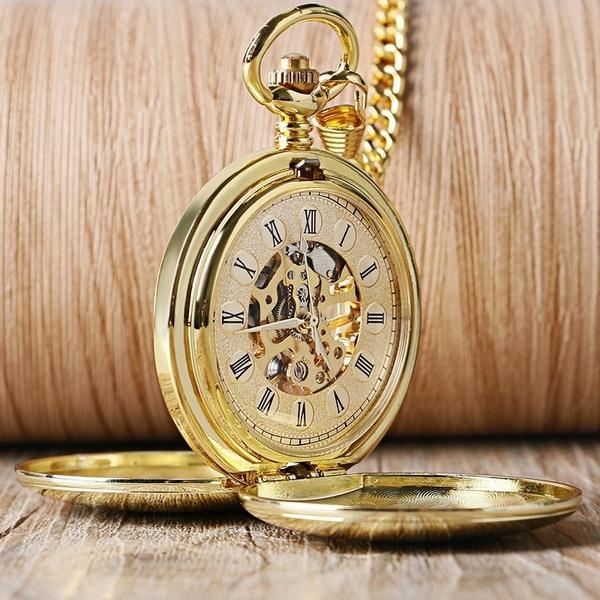 Silver Jewelry, shield, skeletonwatch, Jewelry