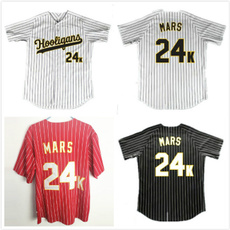 Baseball, Gifts, 24kjersey, hooligansbaseball