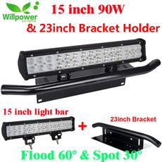 drivinglamp, lightbarmountingbracket, Iluminación, lights