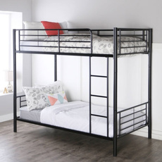 Steel, kidsbed, Kids Furniture, Metal