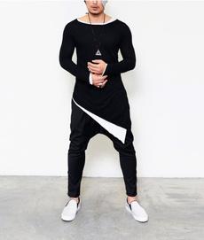 Mens T Shirt, halloween hoody, fashionmenstshirt, Cotton T Shirt