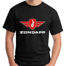 mensummertshirt, zundappmotorcycle, menarmytshirt, lettertshirt