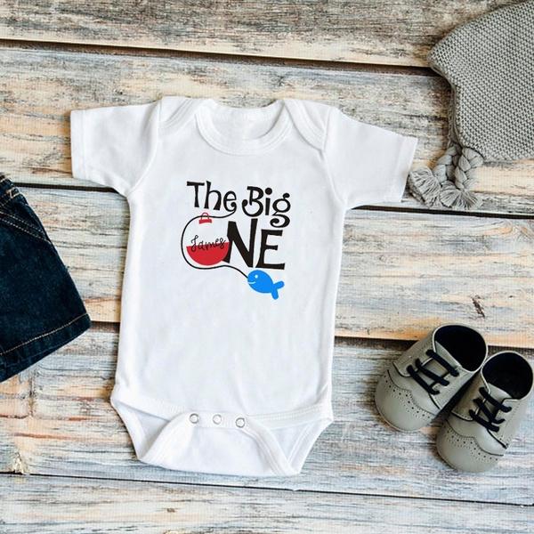casualbobyonesie, white shirt, animal print, Infants & Toddlers