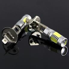 Lighting, frontheadlight, xenonlight, whitelight