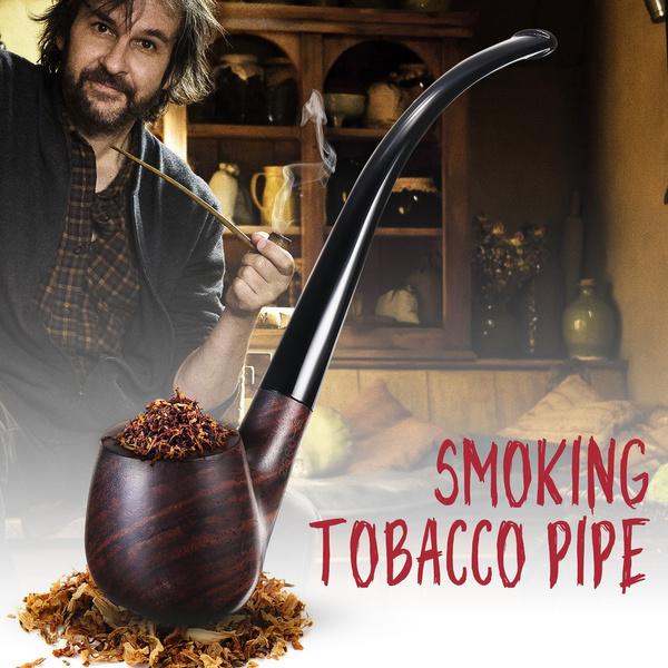 cigarettespipe, Gifts, tobacco, smokingtool