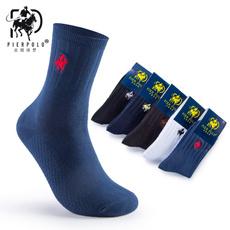 classicsock, Classics, Socks, Men