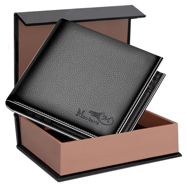 genuineleatherpurse, leather wallet, leather purse, leather