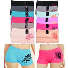Underwear, Panties, Spandex, Love