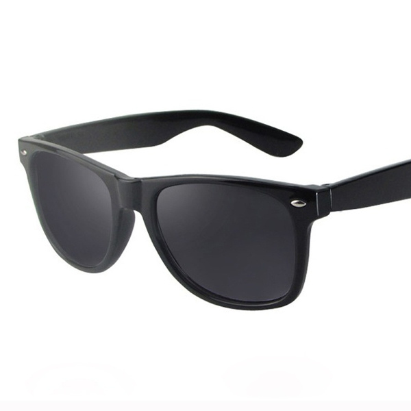 Fashion, Accessories, Wayfarer Sunglasses, Fashion Accessories