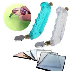 bottlecutter, glasscutter, Glass, Tool