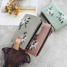 clutch purse, clutchhandbag, Clutch, PU