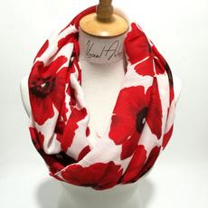 women scarf, Infinity, winter fashion, Fashion Accessories