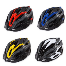Helmet, Bicycle, Adjustable, bicyclehelmet
