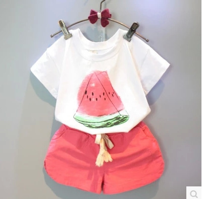 Heart, Fashion, tshir, Summer