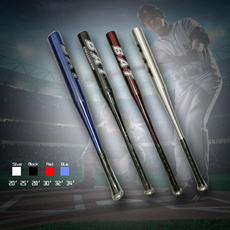 Bat, Outdoor, Aluminum, softballbat