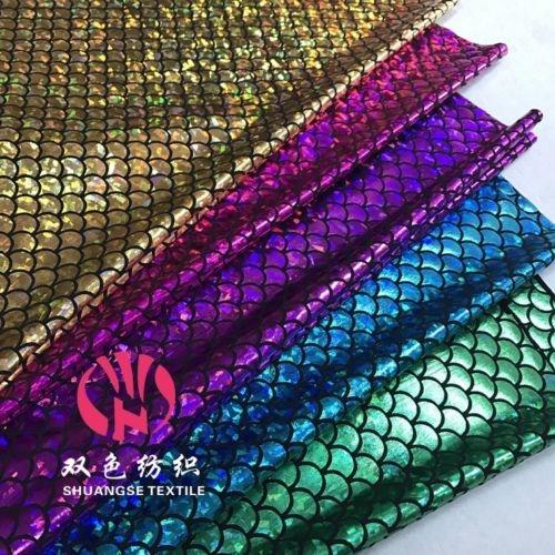 scalefabric, mermaidfabric, shinyfabric, swimsuit fabric
